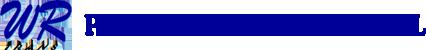 PT  Wira Trans Global Logo